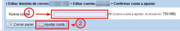 Selecci%C3%B3n_286