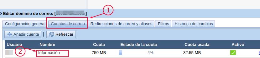 Selecci%C3%B3n_561
