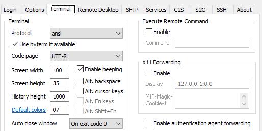 terminal-tab